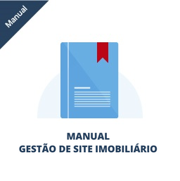 MANUAL GESTAO SITE