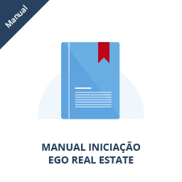 Manual-Iniciacao-ego