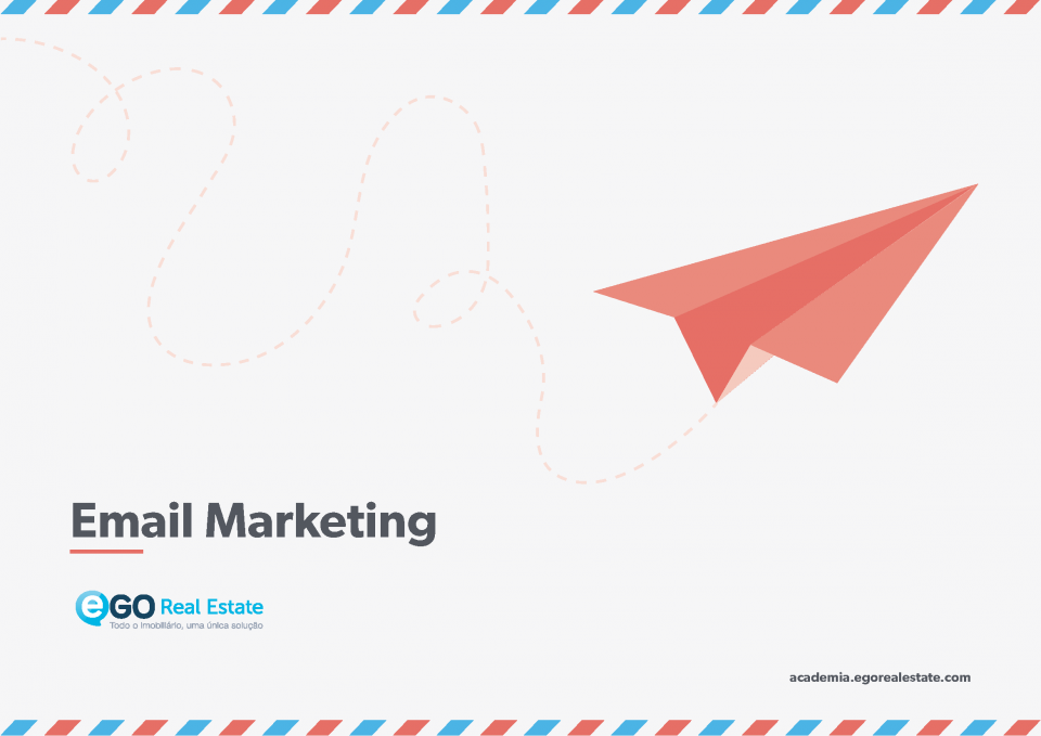 email_marketing_Page_1
