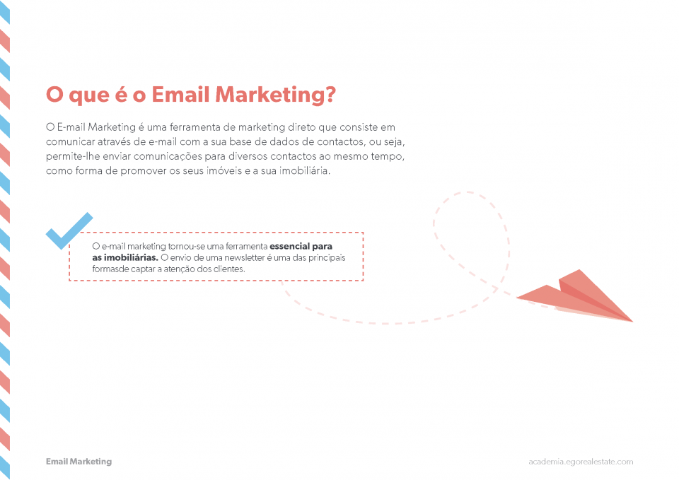 email_marketing_Page_2