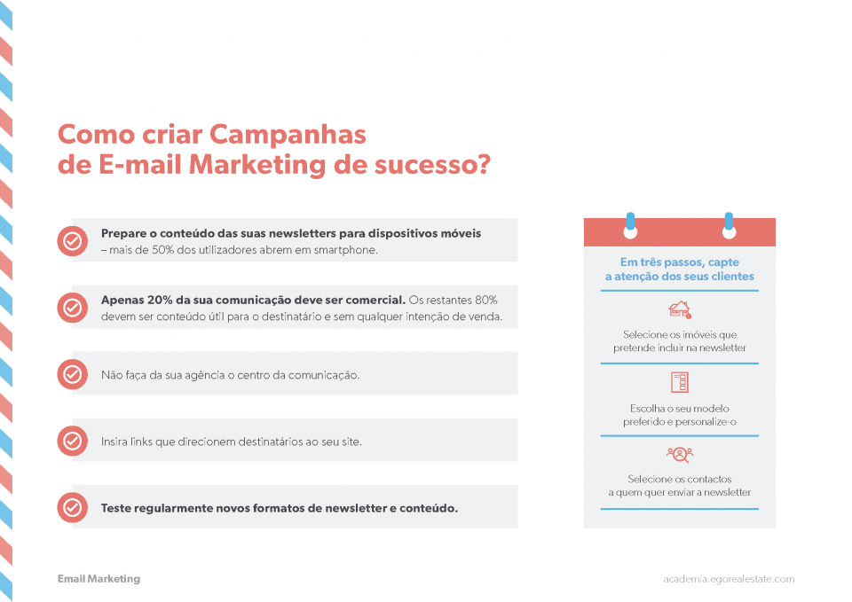 email_marketing_Page_3