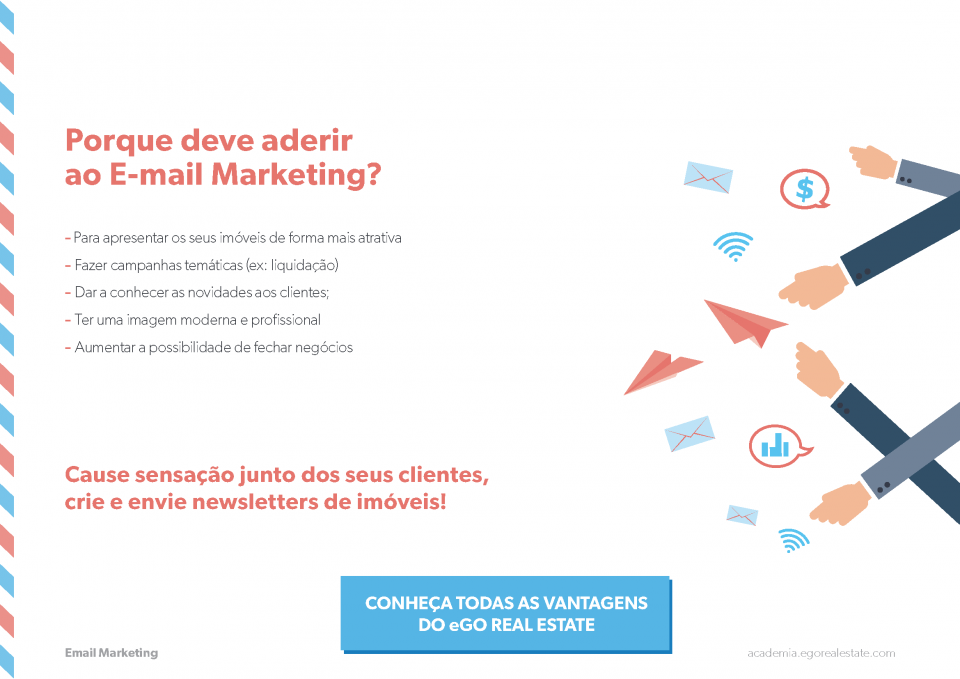 email_marketing_Page_4