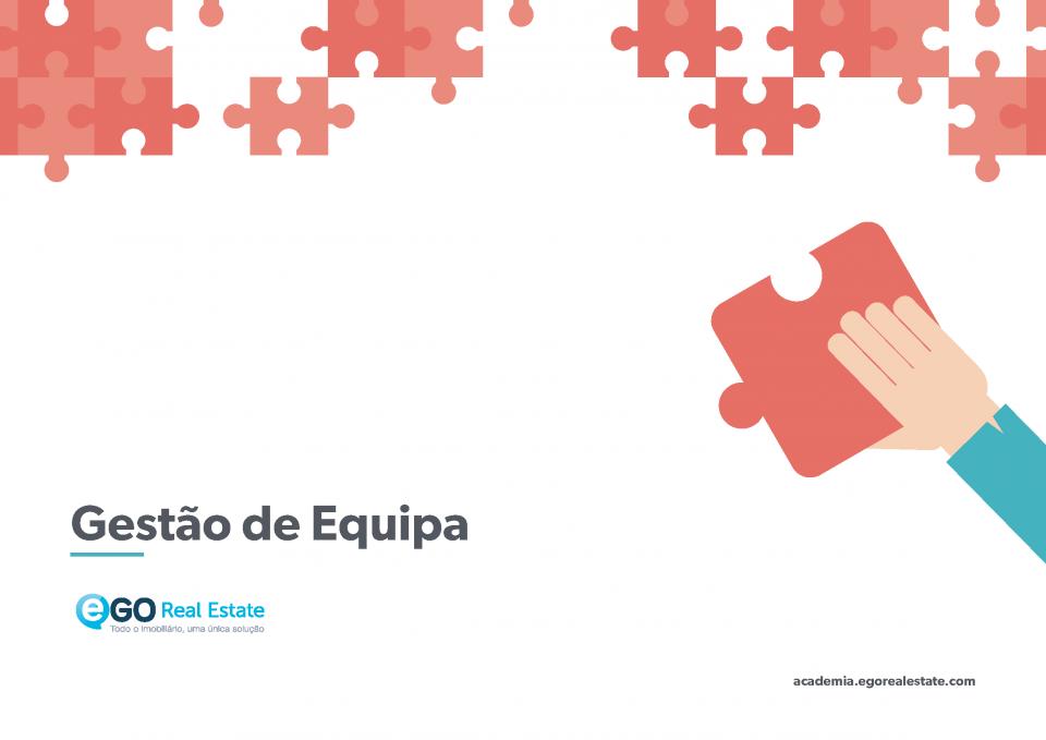 gestao_equipa_Page_1