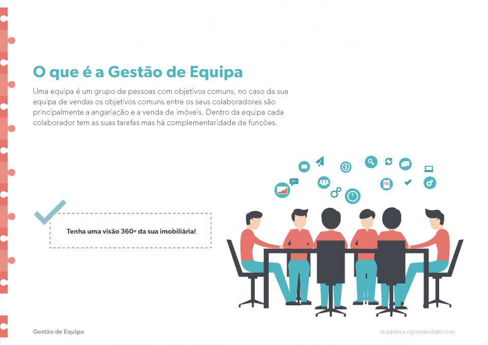 gestao_equipa_Page_2