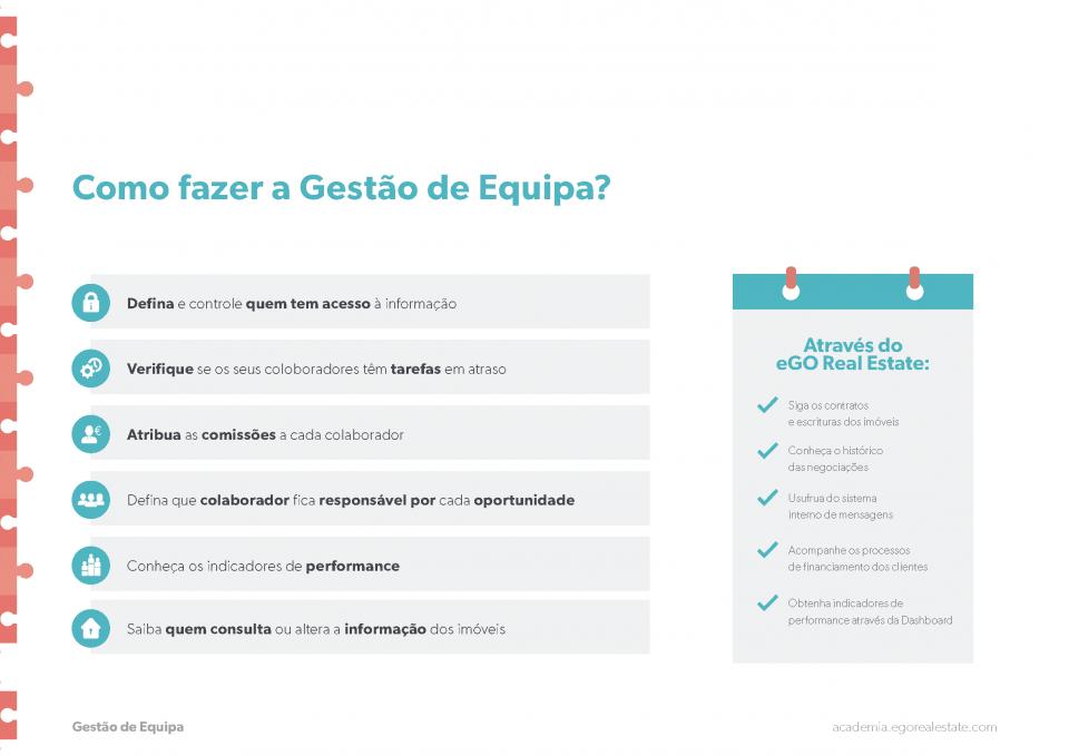 gestao_equipa_Page_3