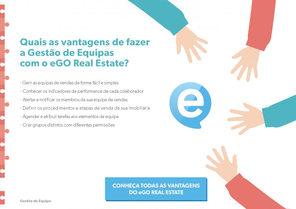 gestao_equipa_Page_4