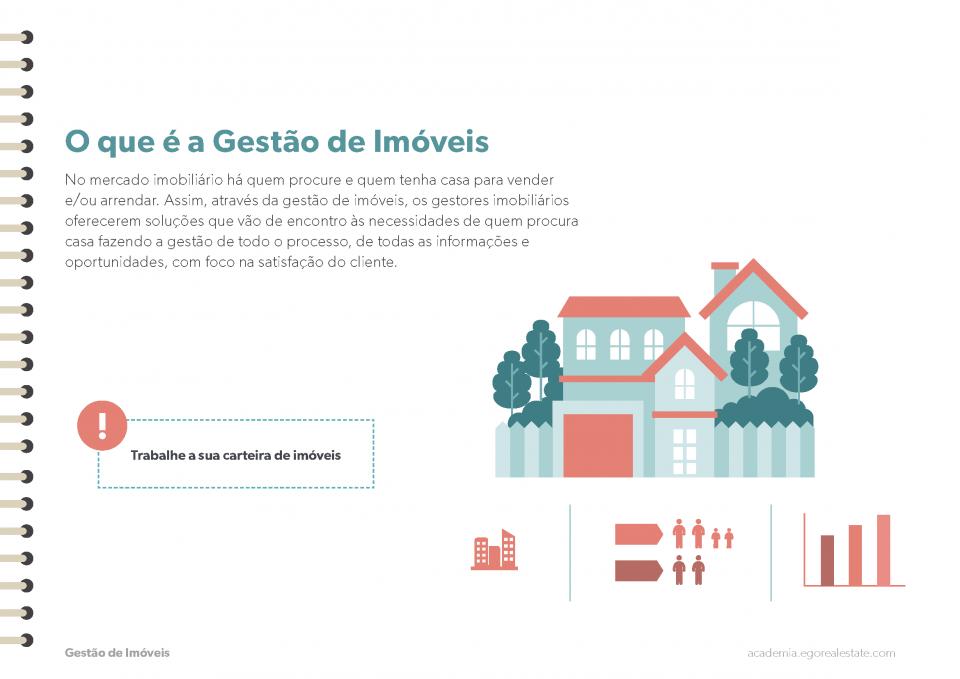 gestao_imoveis_Page_2