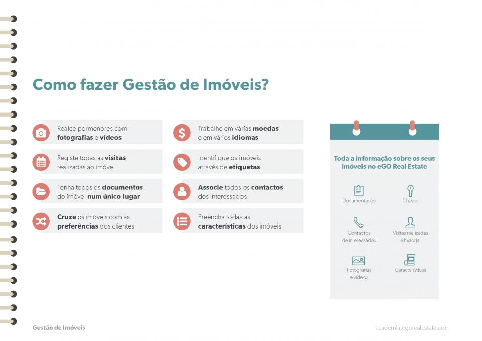 gestao_imoveis_Page_3