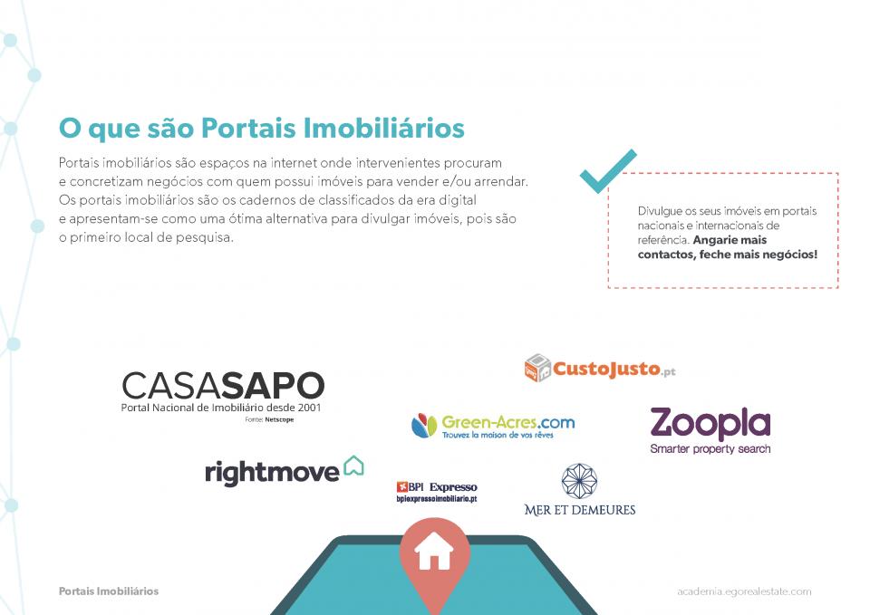 portais_Page_2