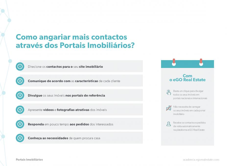 portais_Page_3