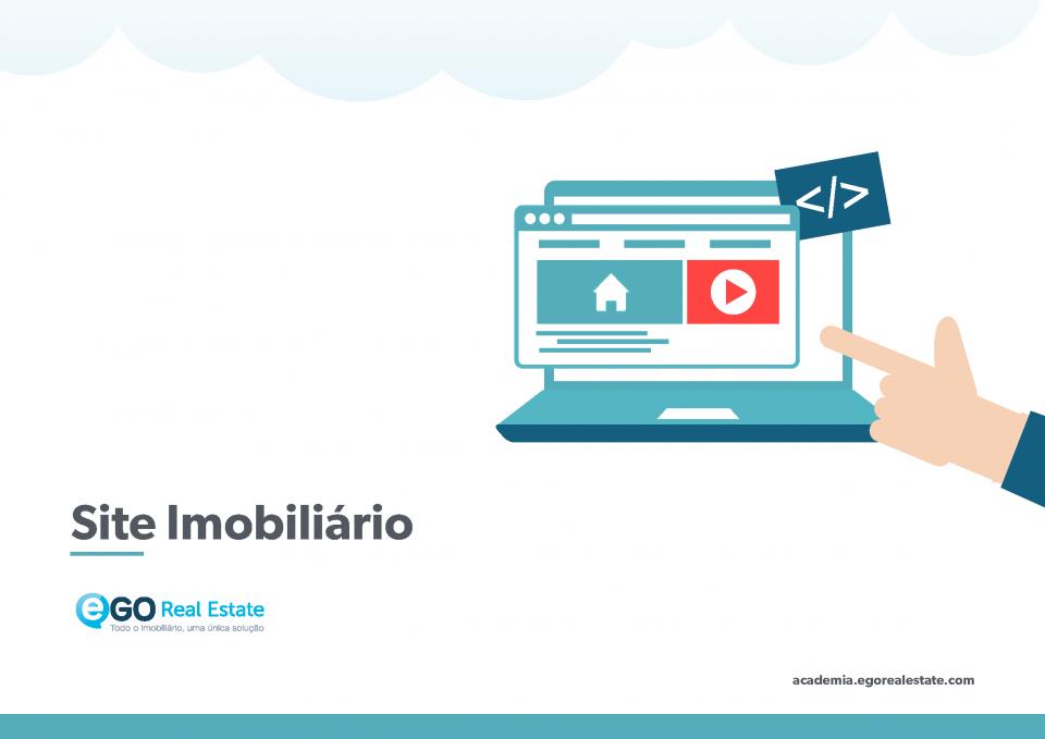 site_imobiliario_Page_1