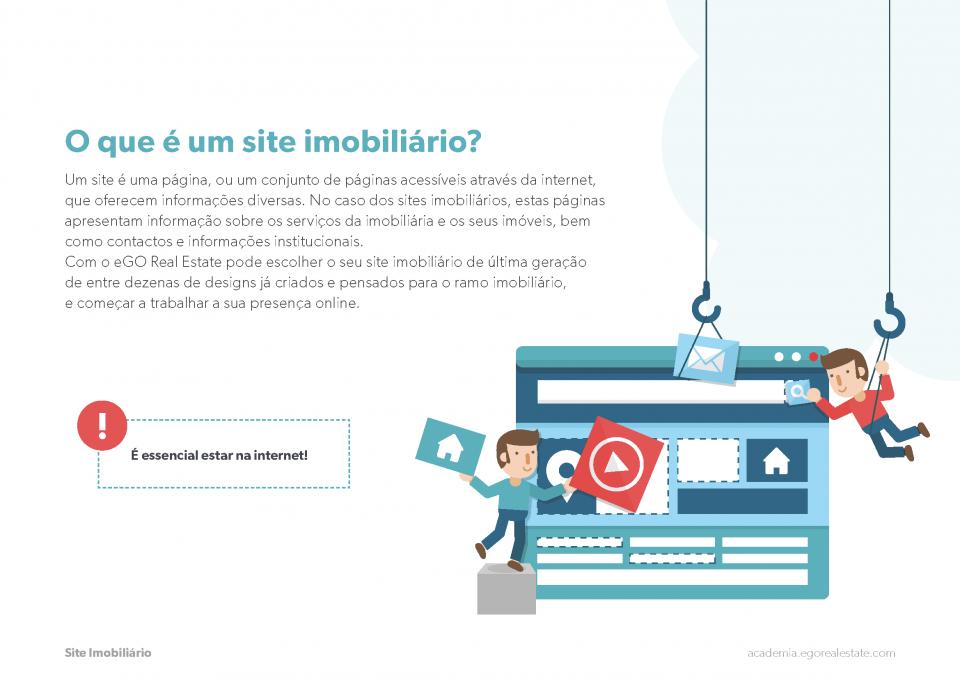 site_imobiliario_Page_2