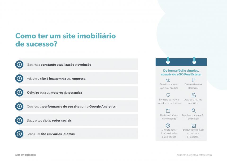 site_imobiliario_Page_3