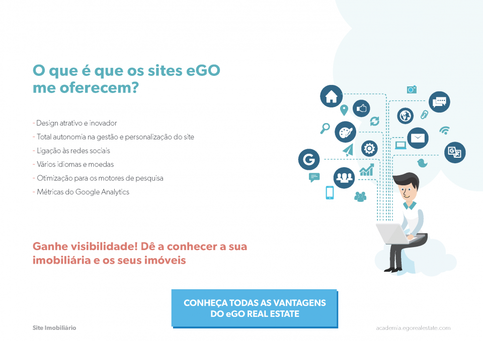 site_imobiliario_Page_4