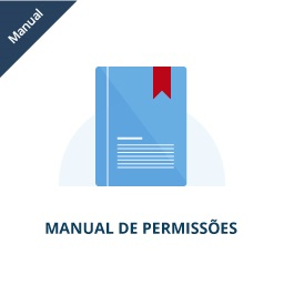 Manual-Premissoes