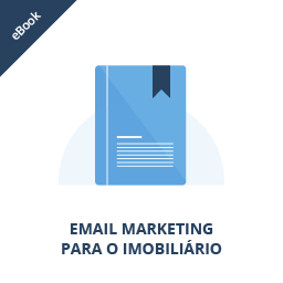 ebook-email-mkt