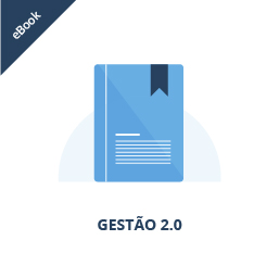 ebook-gestao-2.0
