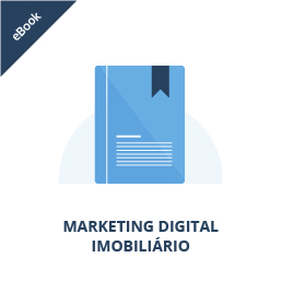 ebook-mkt-digital