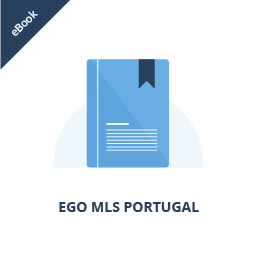 ebook-mls-pt