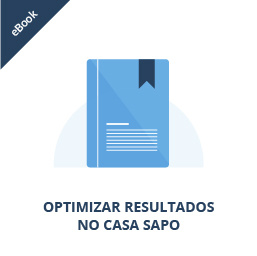 ebook-optimizar-resultados-cs