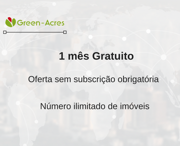 Portal Zoopla até 50% de Desconto (2)