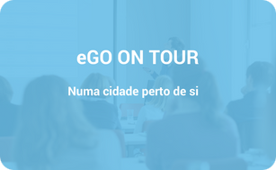 eGO ON Tour
